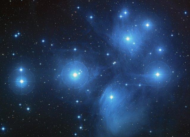 zvezde-nebo-PX