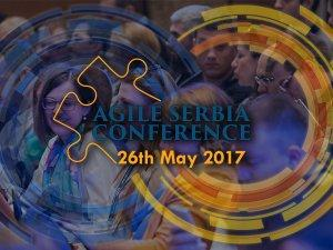 2nd Agile Serbia Conference