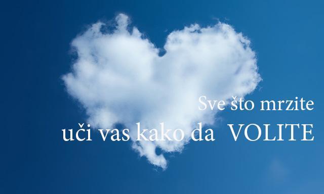 5-ljubav-pix