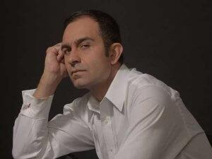 Aleksandar-Simic