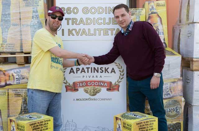 Apatinska_pivara