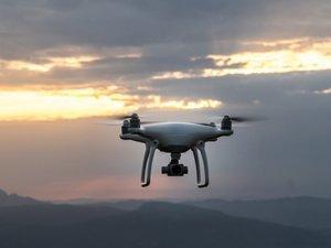 DronPix