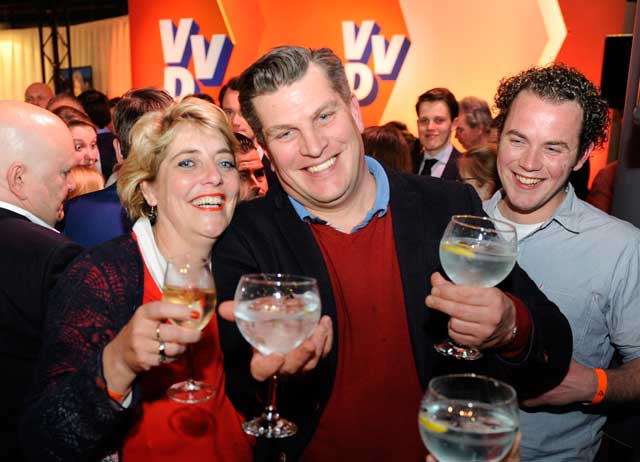 Holandija_izbori_BetaAPPatrick_Post