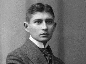 Kafka_wikimedia