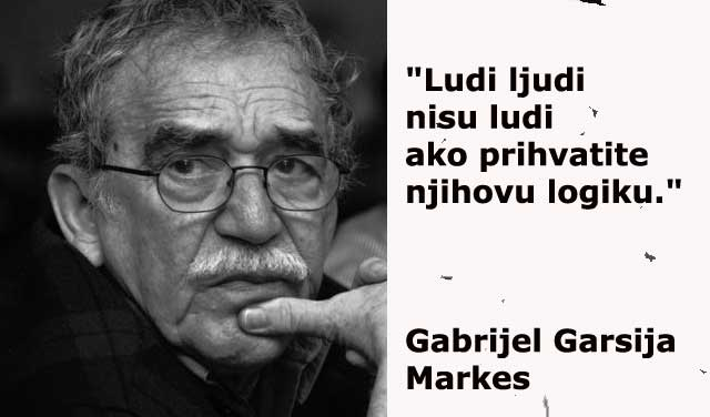 Markes_savet