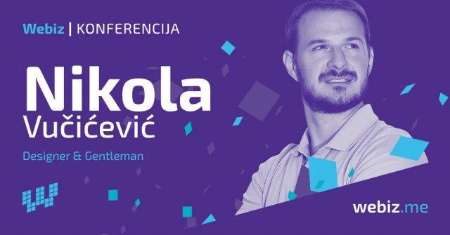 Nikola-Vucicevic