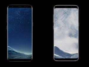 SamsungGalaxy8