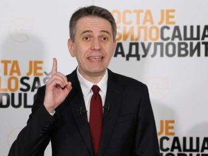 Sasa_Radulovic_Beta_Milan_Obradovic