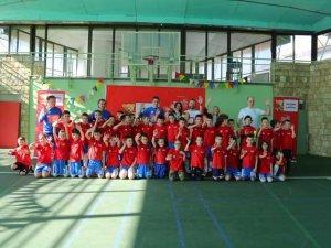 Sportom_protiv_dijabetesa
