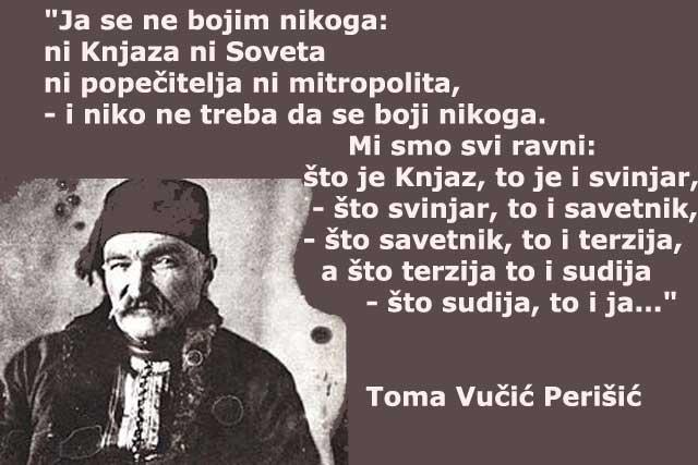 Toma_vucic_savet
