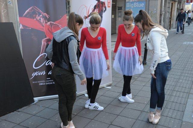 Učenje-baletskih-pozicija