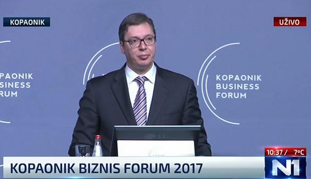 Vucic_KBF2017_N1screenshot