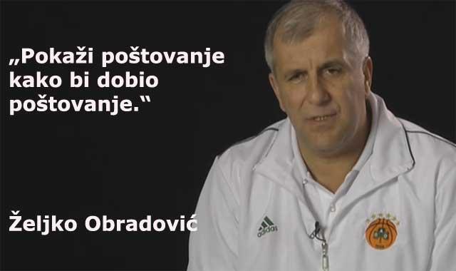 Zeljko_obradovic_savet]