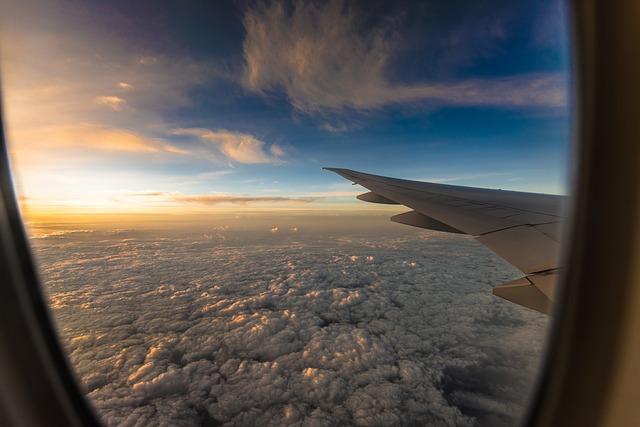 avion_let_pix