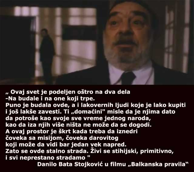 bata_stojkovic_savet
