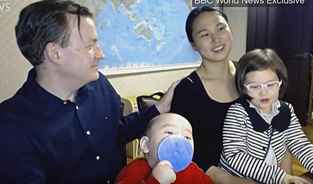 bbc-intervju-printscreen