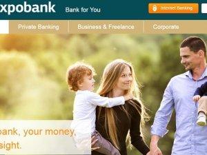 ekspobank_screenshot