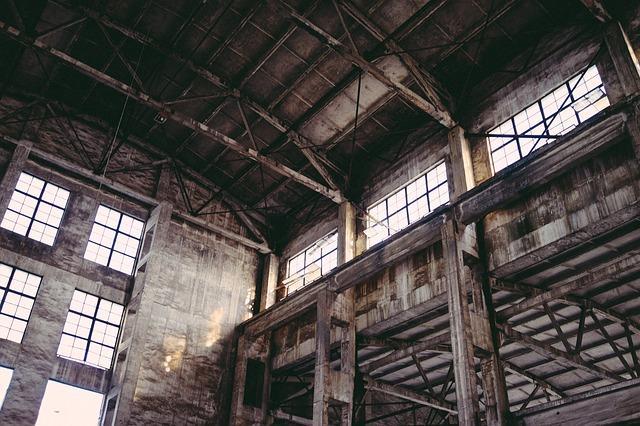fabrika_hala_pix