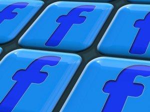 fb-pixabay