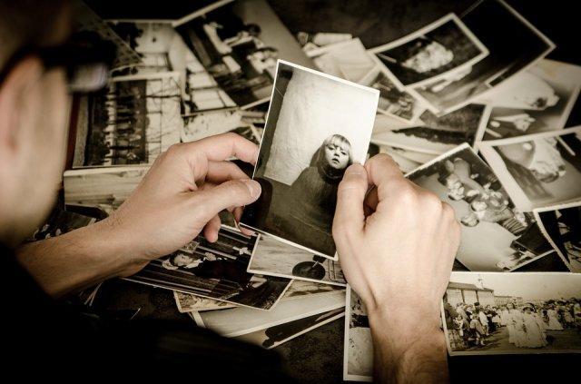 fotografija-slika-uspomena-PX