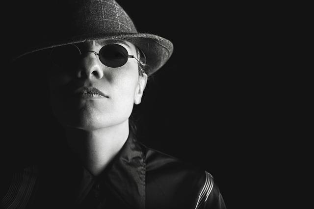 špijun, gangster, mafija_pixabay