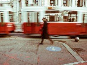 grad-tramvaj-ulica-PX