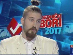ljubisa_preletacevic_beli_n1