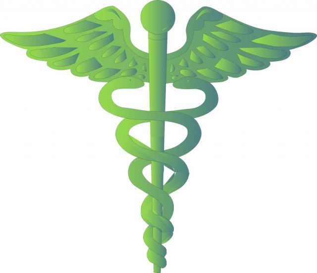 medicina-simbol