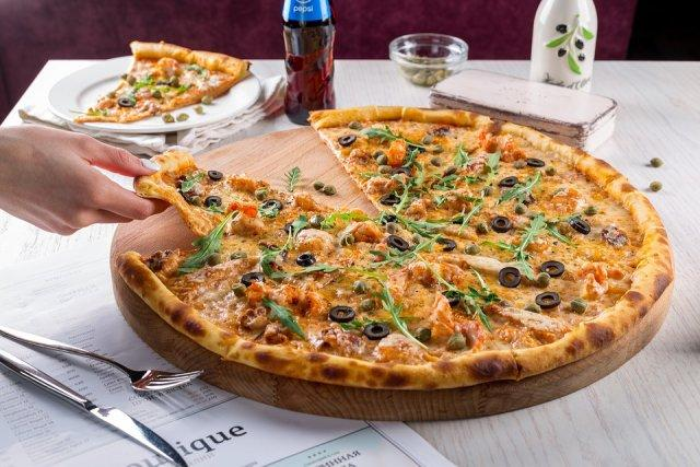 pizza-pica-restoran-jelo-parce-PX