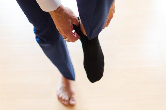 posao-odelo-noge-carapa-presvlacenje-PX