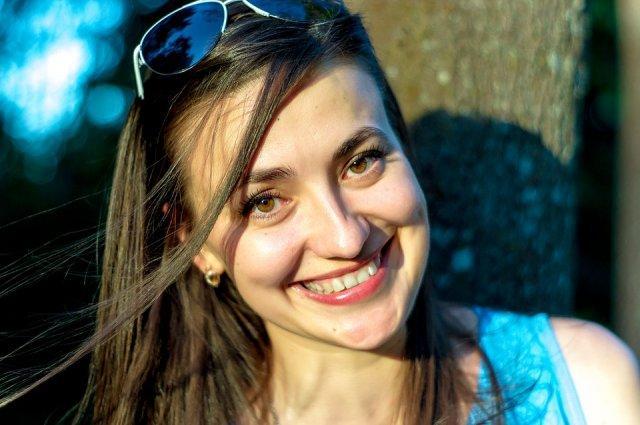 profilna-1-PX-devojka-osmeh