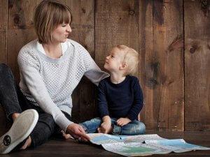 roditeljstvo-pix