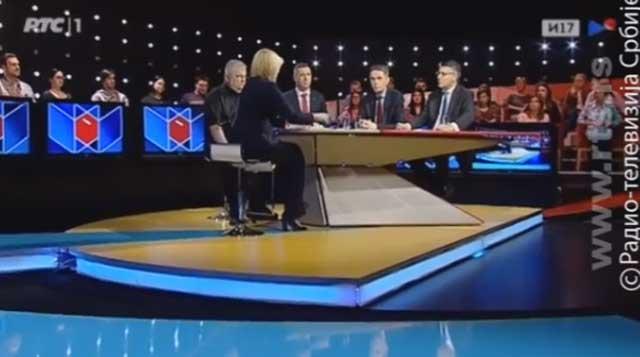 rts_kandidati
