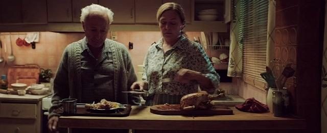 starci u kuhinji_youtubeprintscreen