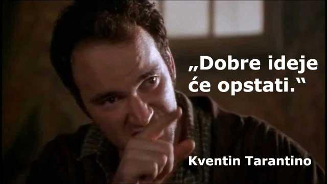 tarantino_savet