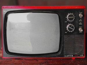 televizor_pix