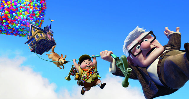 up-film-printscr