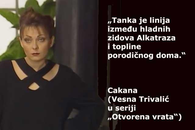 vesna_trivalic_savet