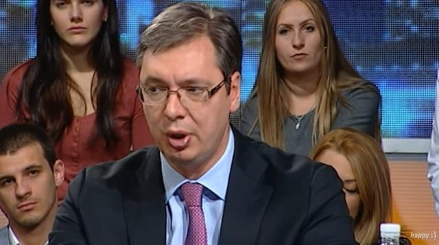 vucic_happy