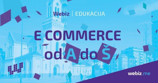 webiz-edukacija-ecommerce