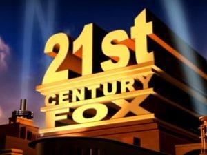 21thCenturyFox
