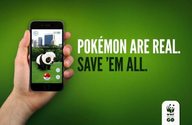 7903860-wwf-pokemon-panda-2social-1024x667-1480033644-650-c584667e86-1480498089