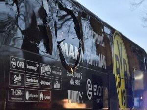 Borusija_Dortmund_BetaAP