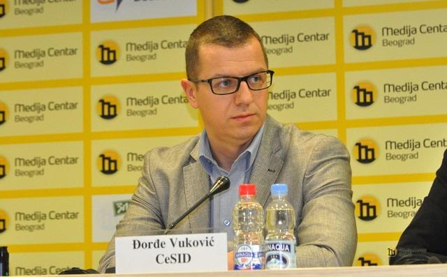 Djordje_Vukovic_MCB