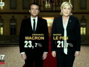 FrancuskaIzboriPRNT
