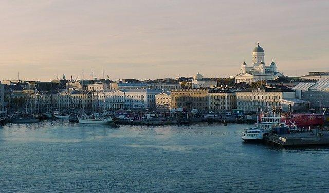 HelsinkiPIX