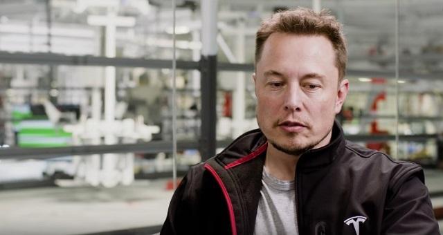 Ilon Musk, Elon Musk_youtubeprintscreen