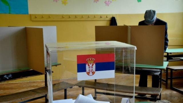 Izbori2017_FotoBeta