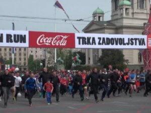 Maraton2prnt