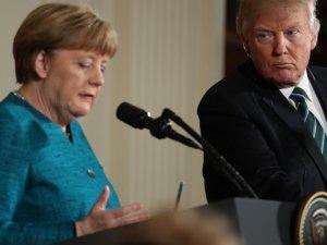 Merkel_Tramp_betaAP_Andrew_Harnik